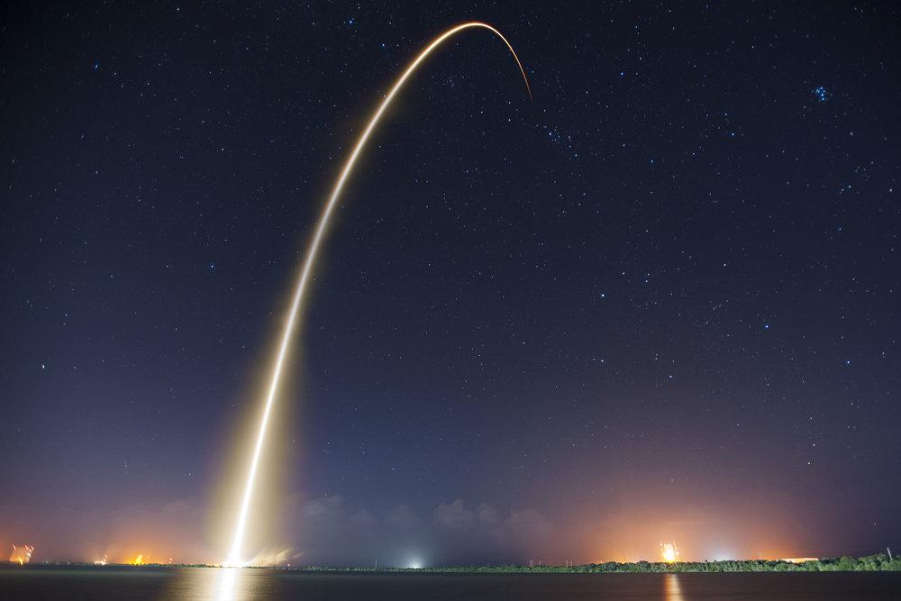 Launch_unsplash.jpeg