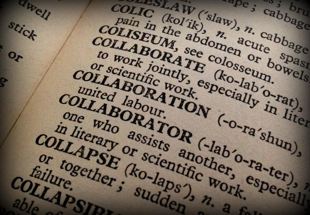 collaboration-1106196 - pixabay.jpg