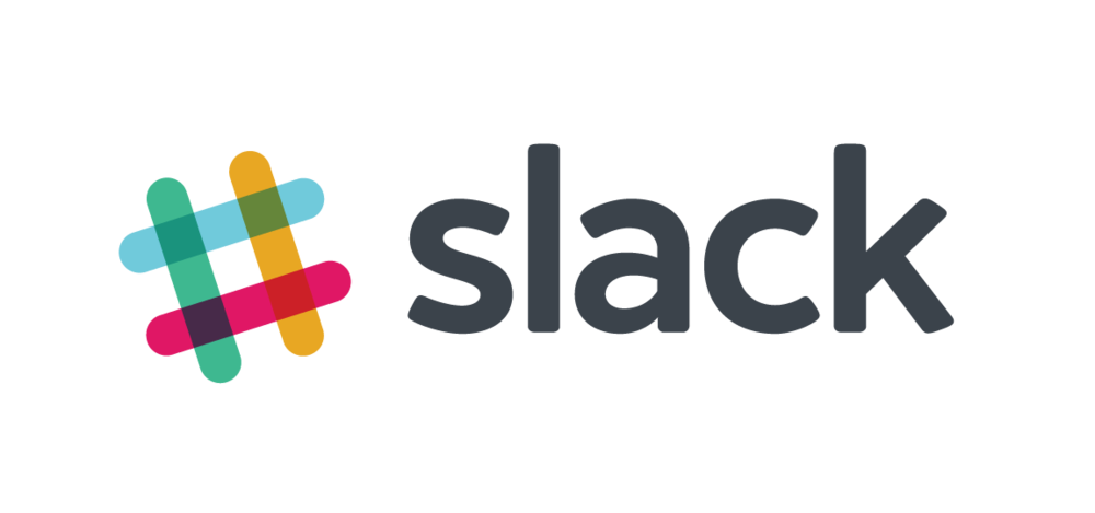 Slack for team collaboration
