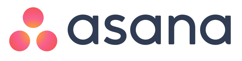 Asana for collaborative project management