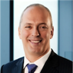 Philip Grosch  Partner, Digital Services Lead  PwC Canada