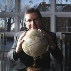 John Reid  President  CATA