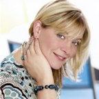 Cathy McCabe CIO Jaeger