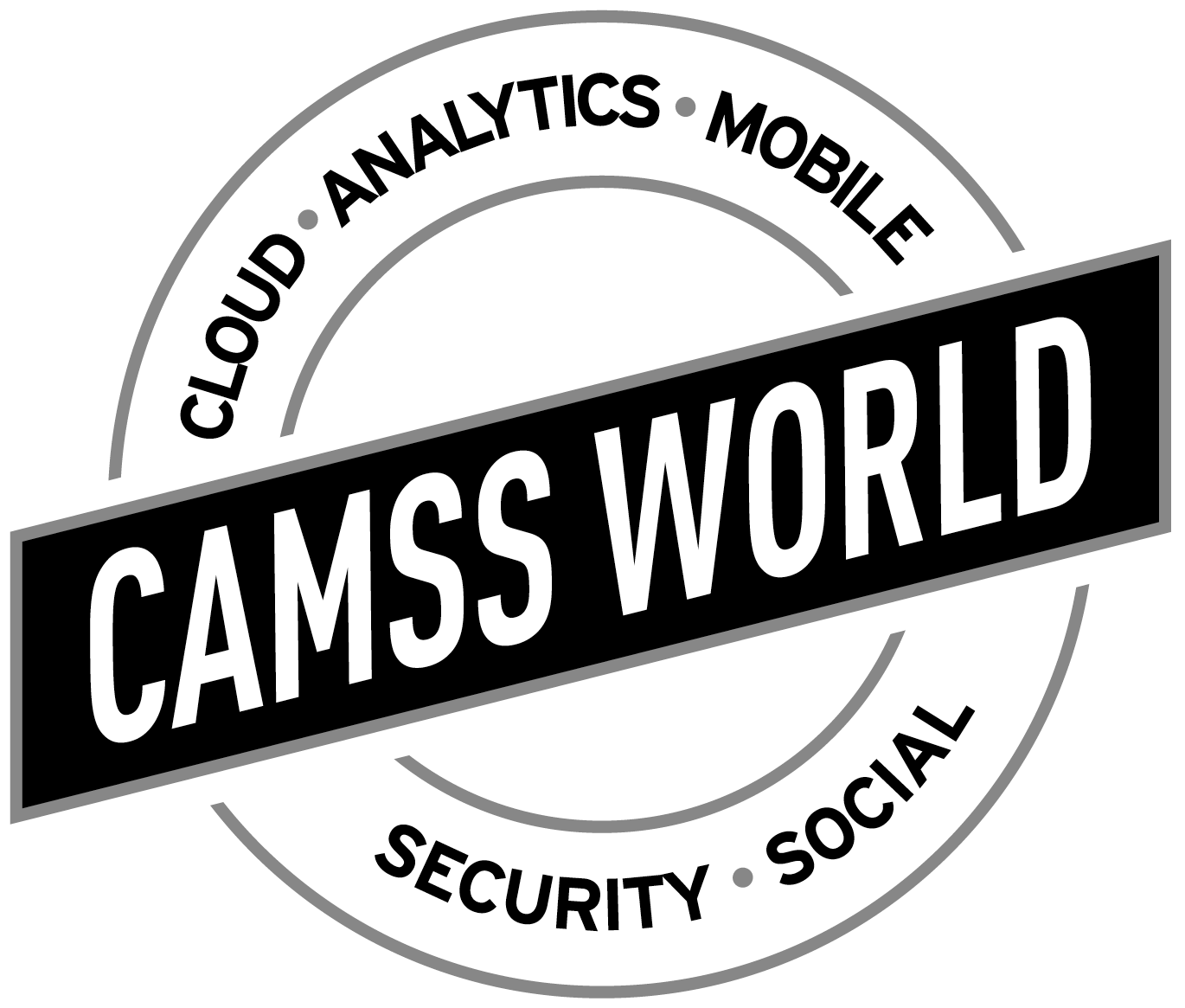 CAMSS World