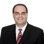 David Peneycad  CFO & CAO  Grant Thornton LLP