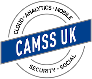 CAMSS UK standalone.png
