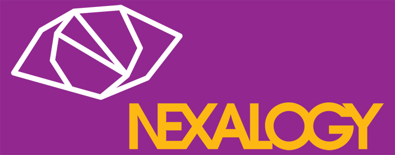 nexalogy-logo_on-purple.jpg