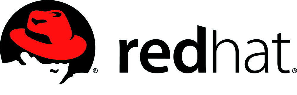 RedHatLogo.jpg