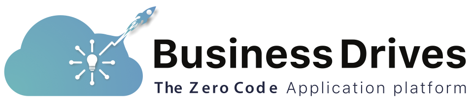 Business Drives Logo.png