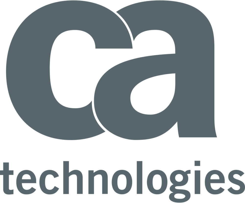 CA_Technologies.png