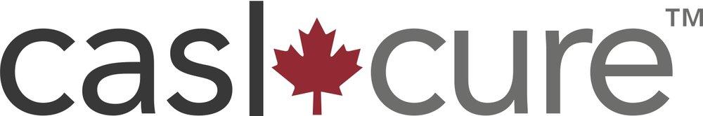 CASL Cure Logo copy.jpg