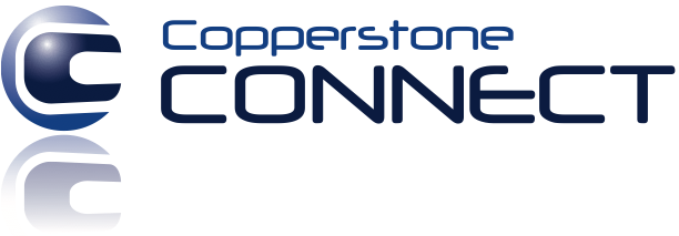 CopperstoneConnect.png