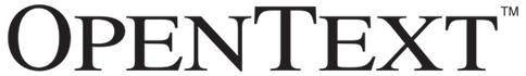 OpenText-Logo-(tm) copy.jpg