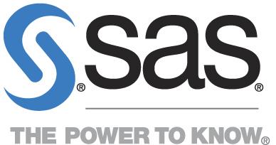 SAS Logo.jpg