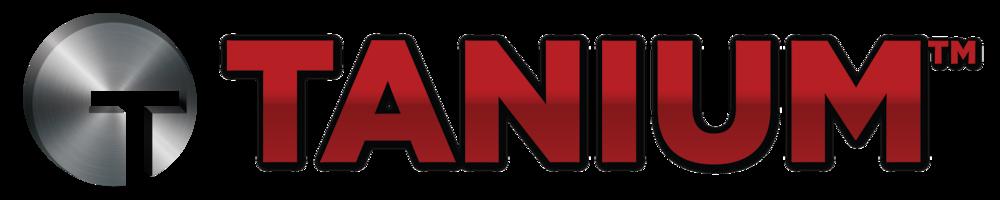 tanium-logo.png