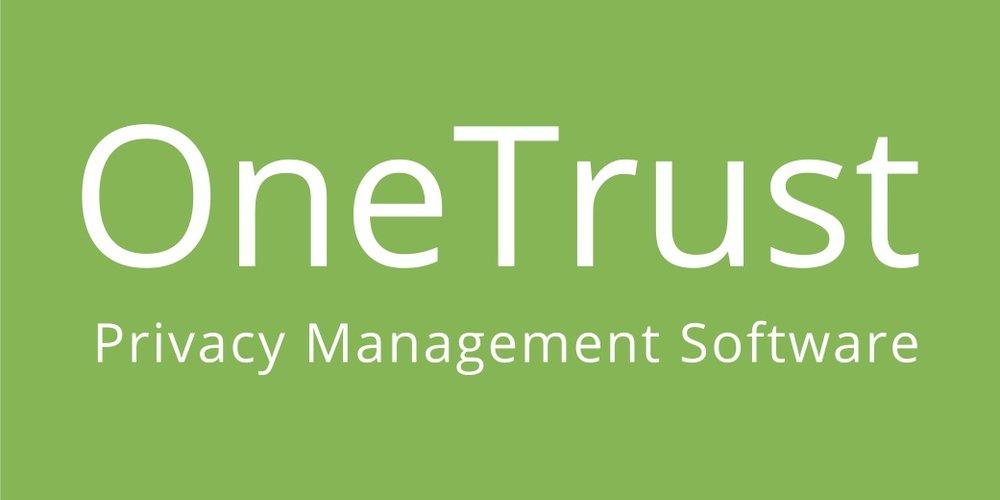 onetrust_logo.jpg