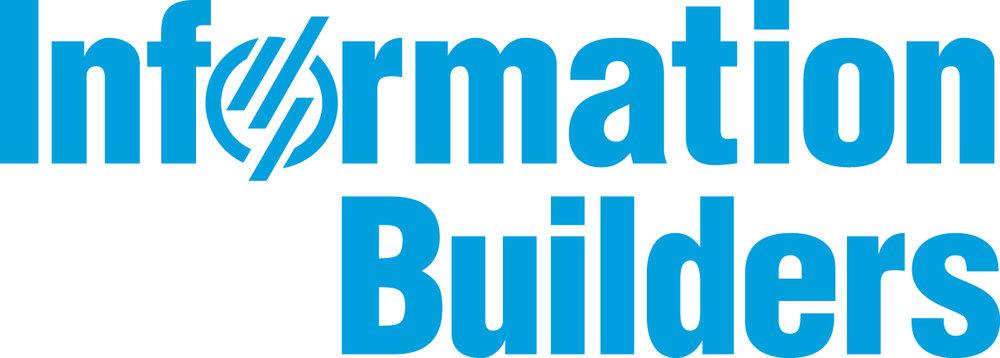 Information_Builders.jpg