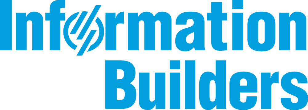 Information_Builders_New.jpg