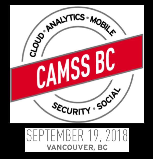 CAMSS_BC_vertical.png