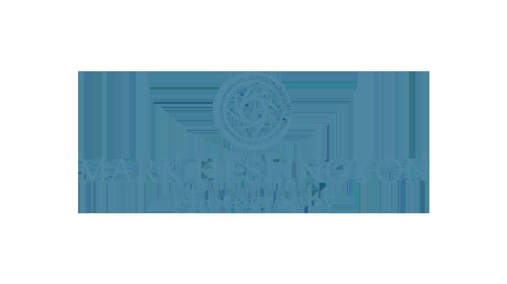 Mark-Heslington-Photography-Logo.png