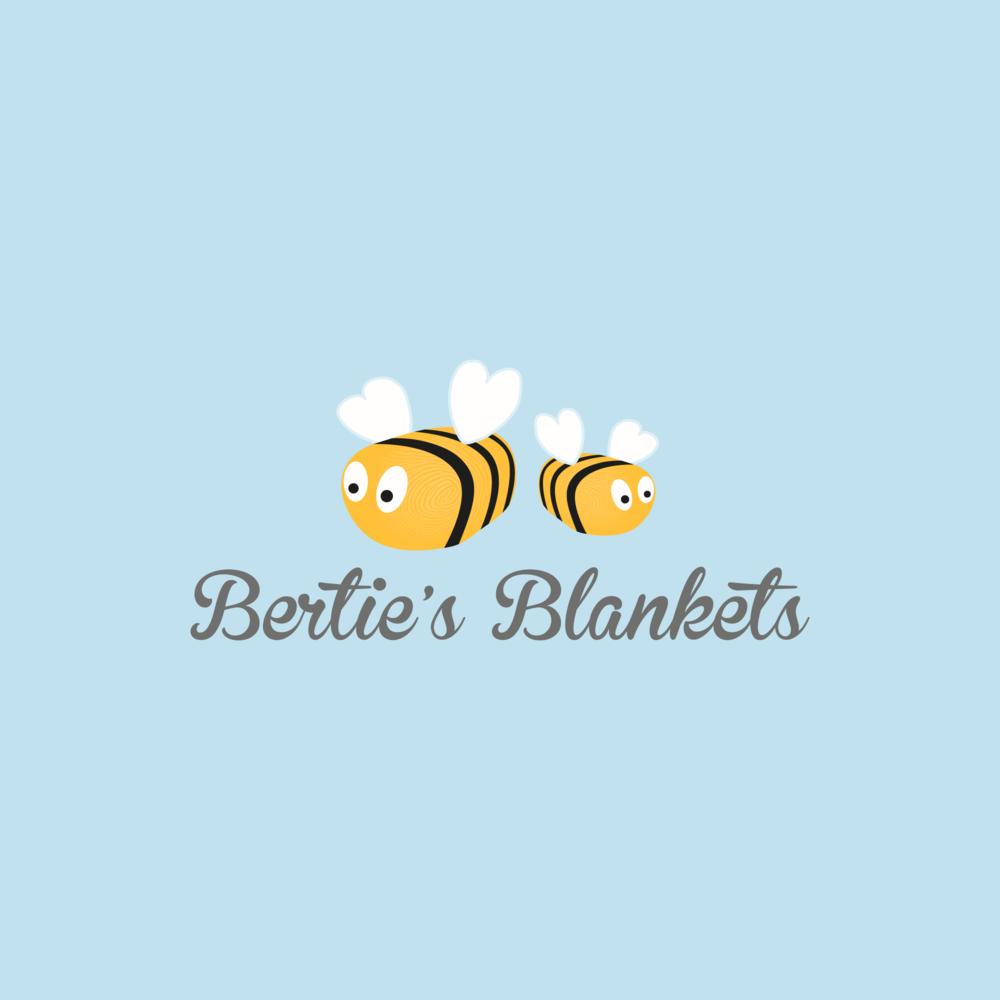 BB-Logo-Blue-Background.png