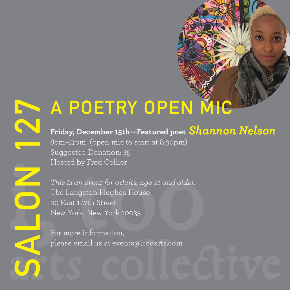 Salon127_ShannonNelson.jpg