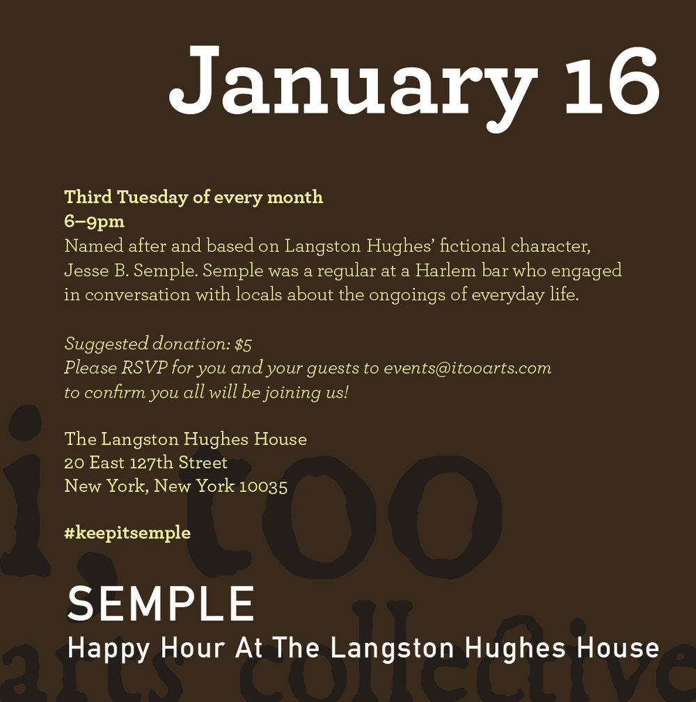 2018 Semple Invite_1.16.18.jpg