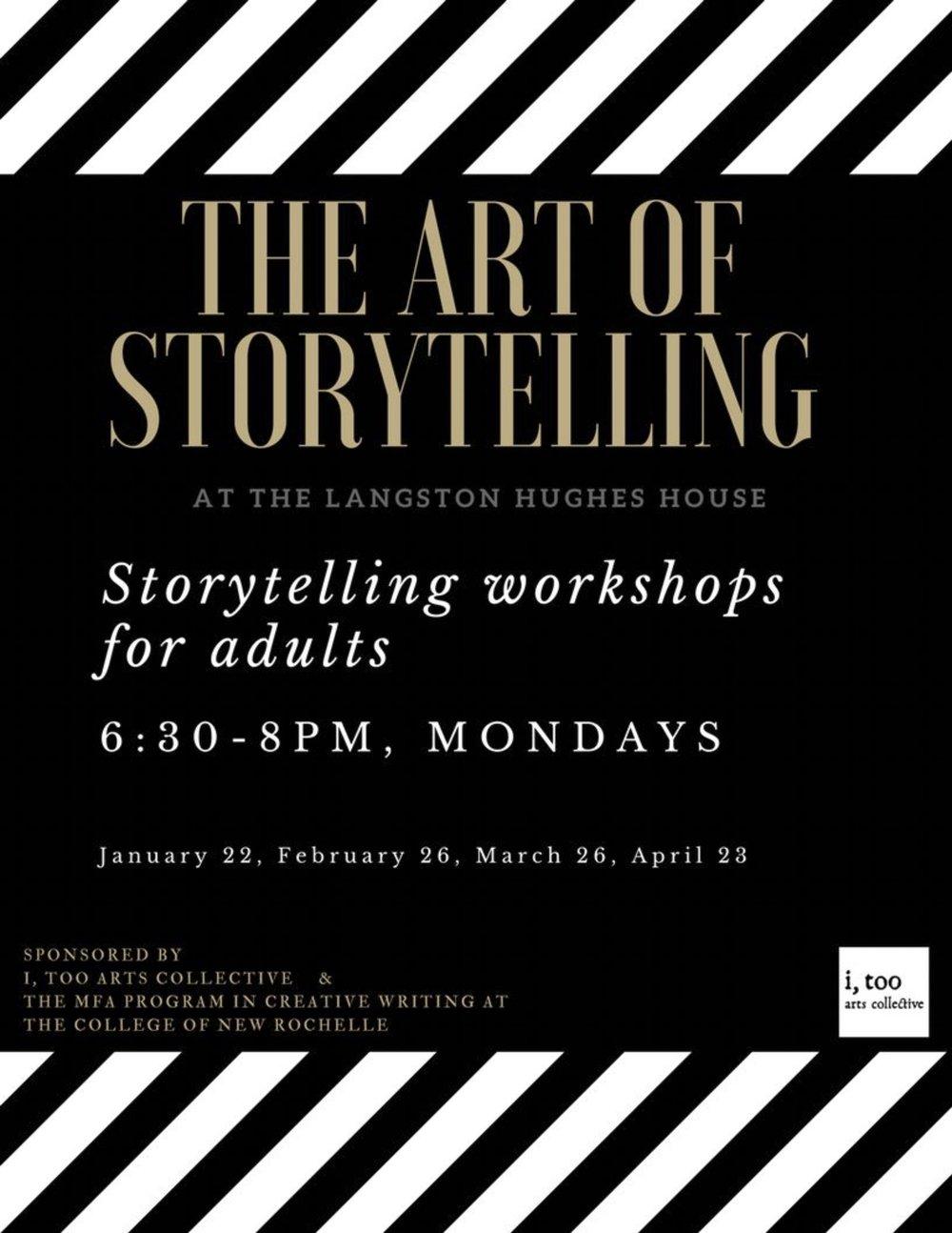 art of storytelling ADULTS.jpg