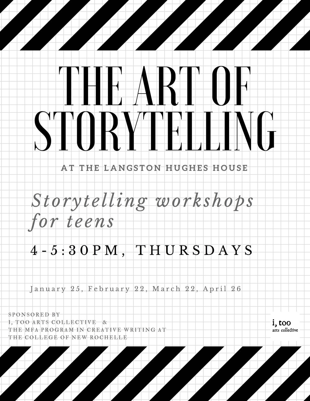 Copy of THe Art of Storytelling copy (2).jpg