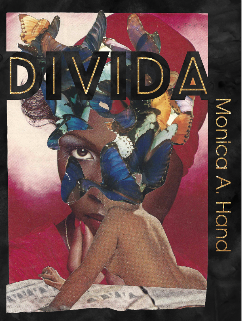 DiVida-Final-Cover-1-775x1029.png