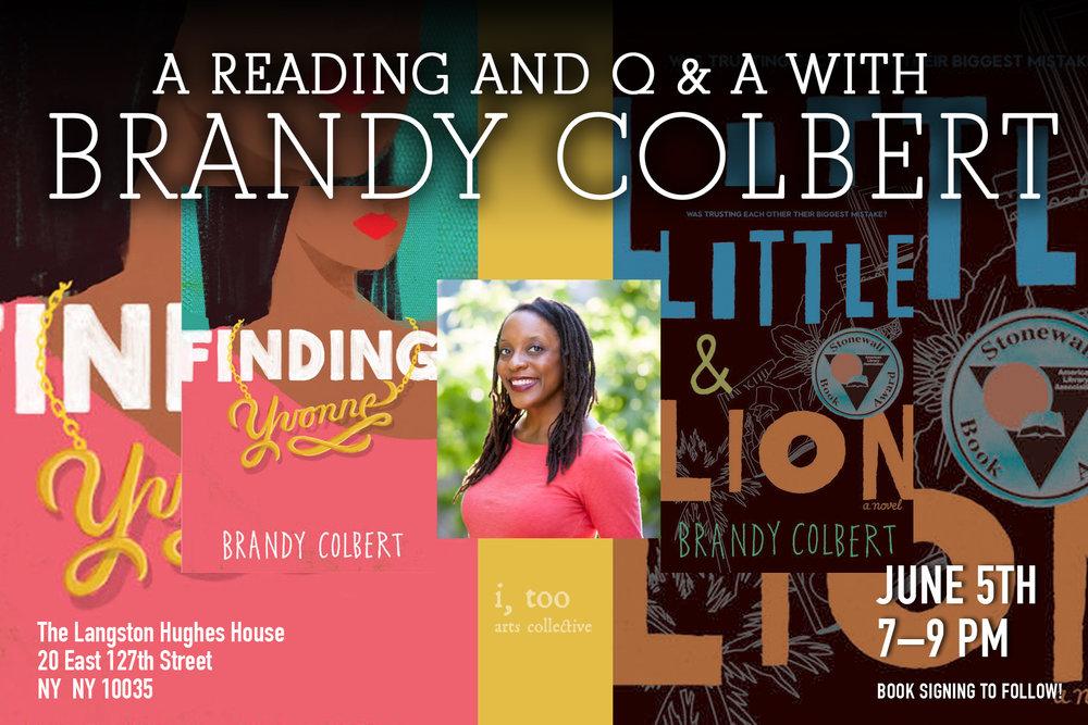 BrandyColbert_book.event1.jpg
