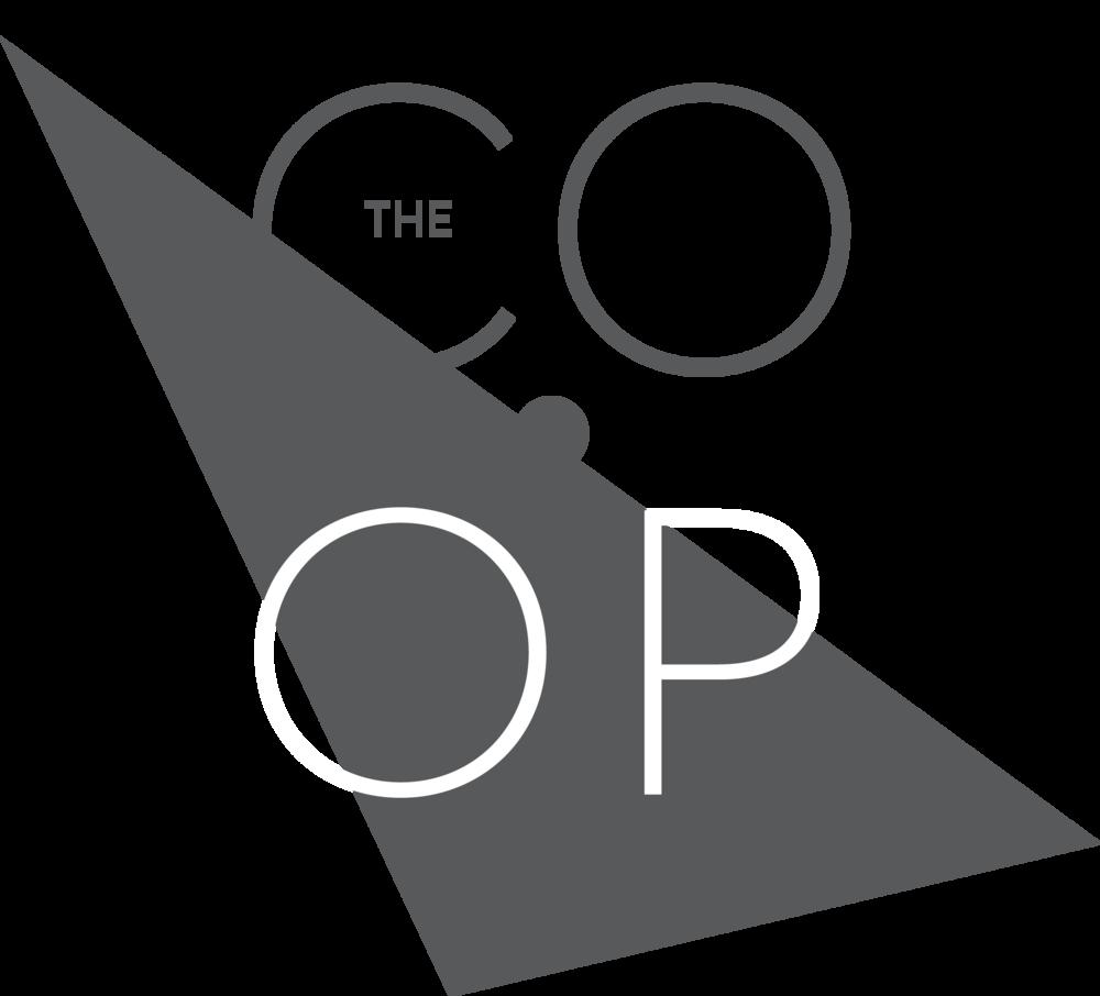 CO-OP_logo_comp2.png