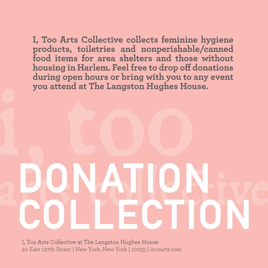 I.TOO_2018.Donation_des2 (1).jpg