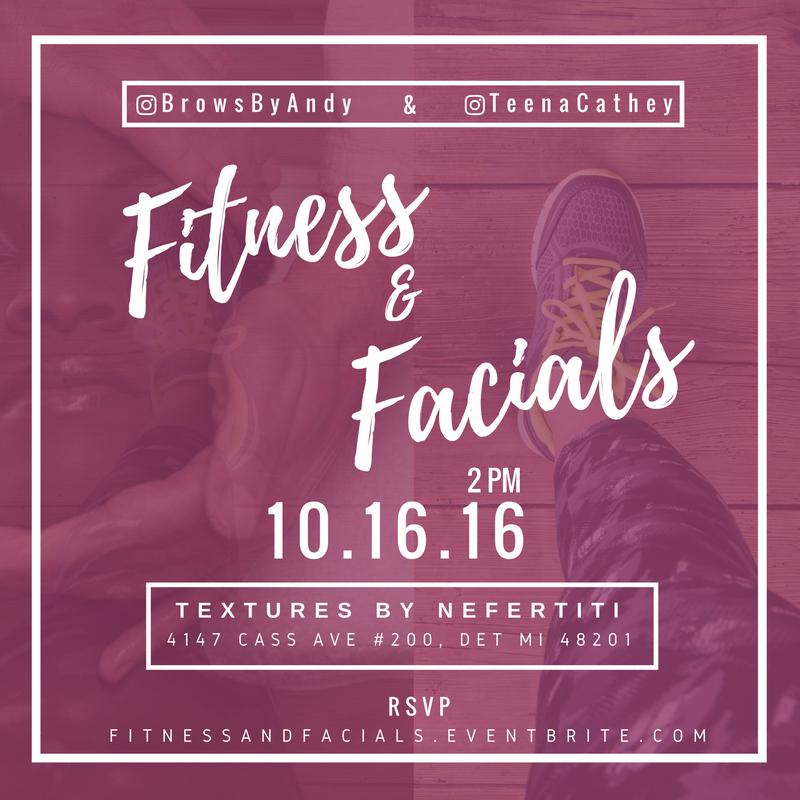 Fitness Facials (3).png