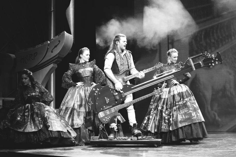 Aquatar Cast 4 dress rehearsal.jpg