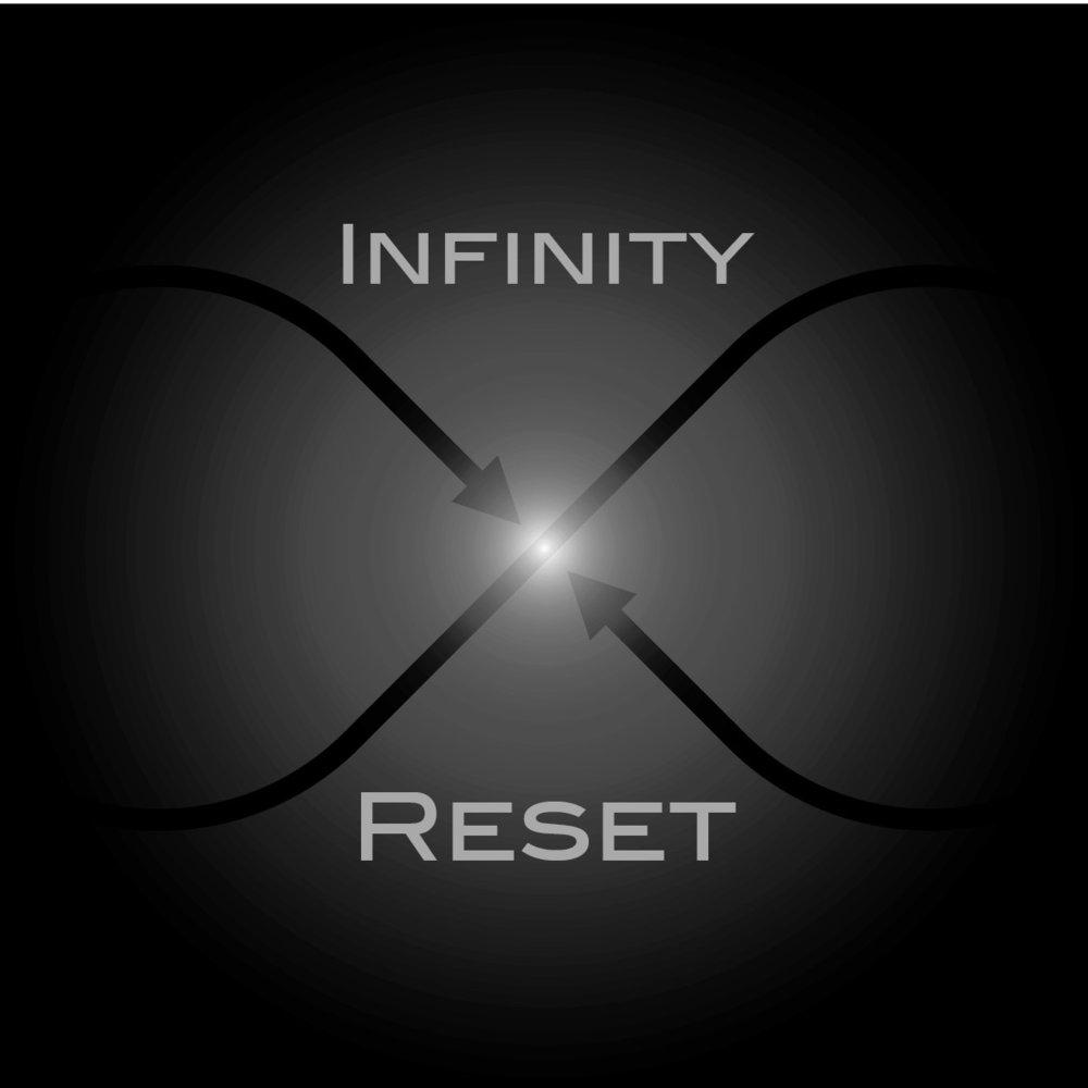 Infinity Reset LOGO mk I.JPG