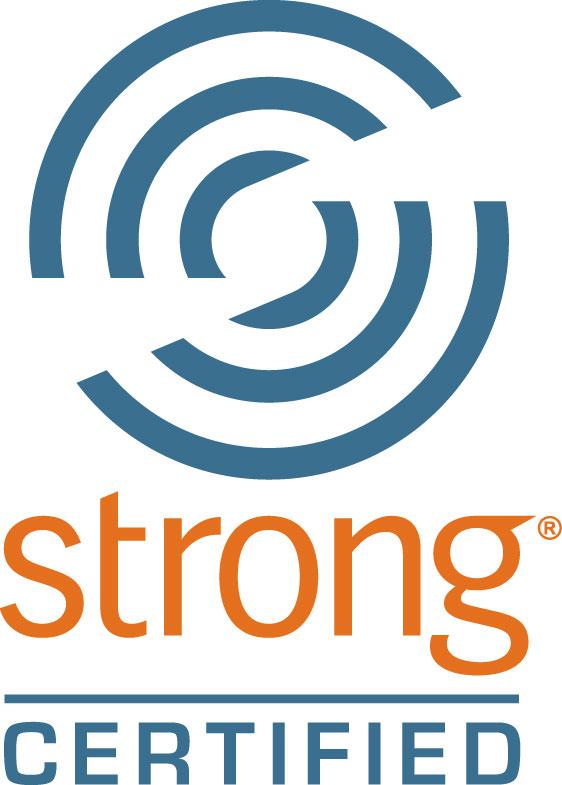 Strong__certified_CMYK.JPG
