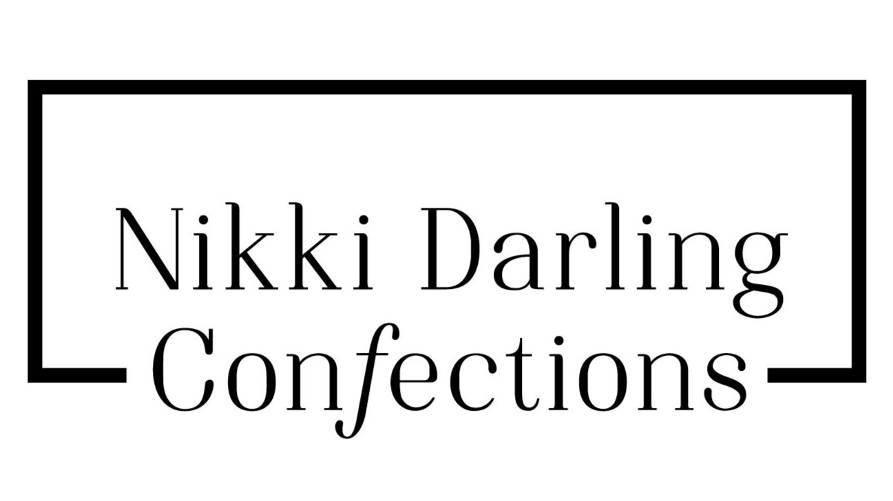Nikki Darling Confections