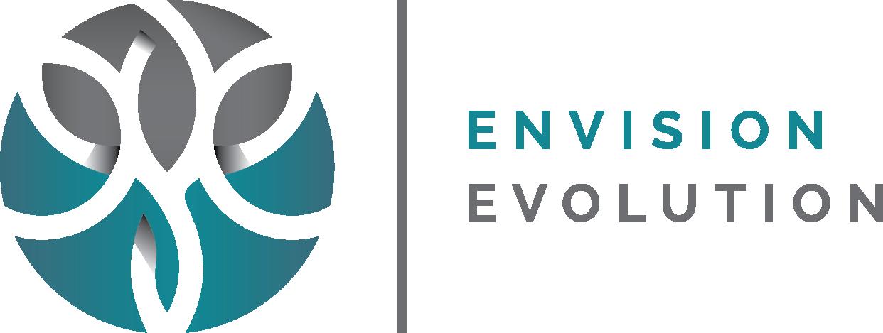 Story Envision Evolution