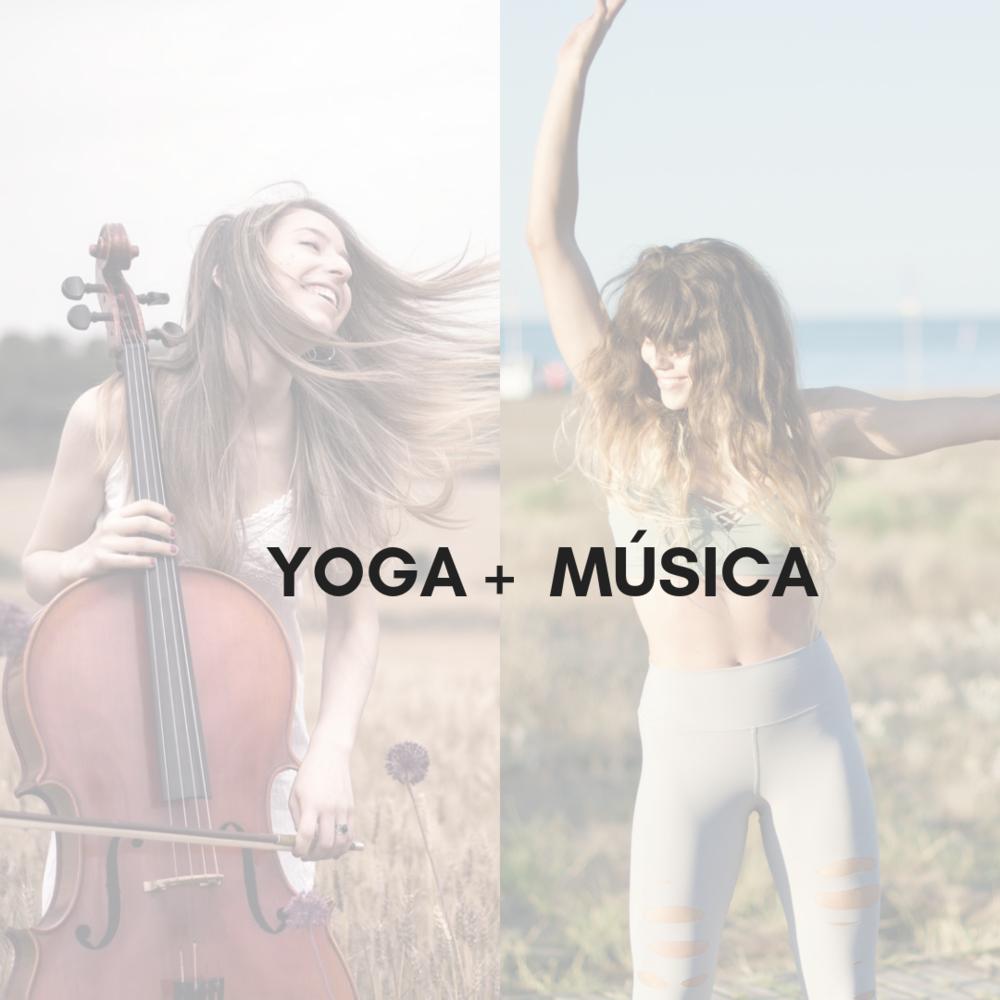 yogamusica.png