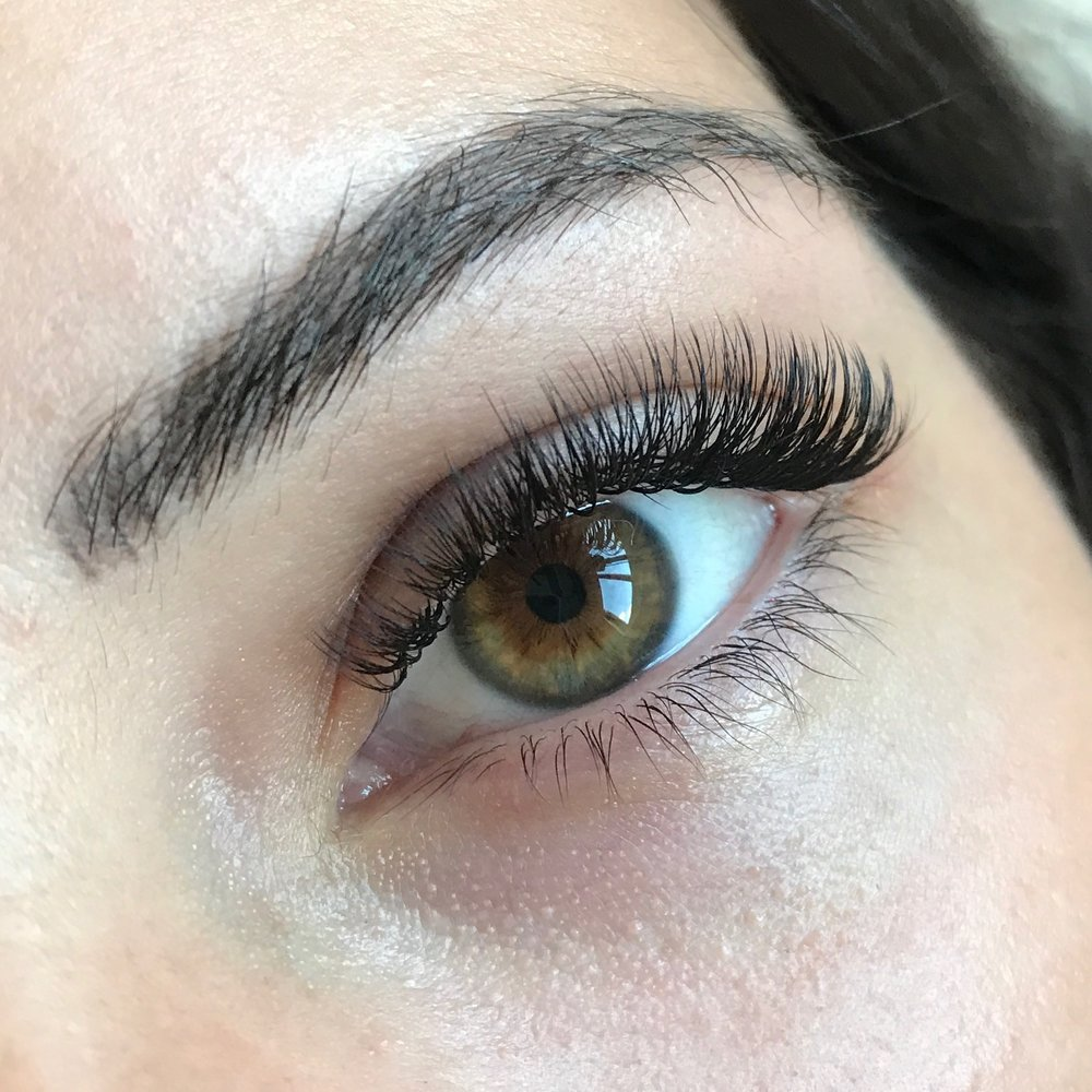 Maggs Lashes 7 Ways To Care For Your Eyelash Extensions