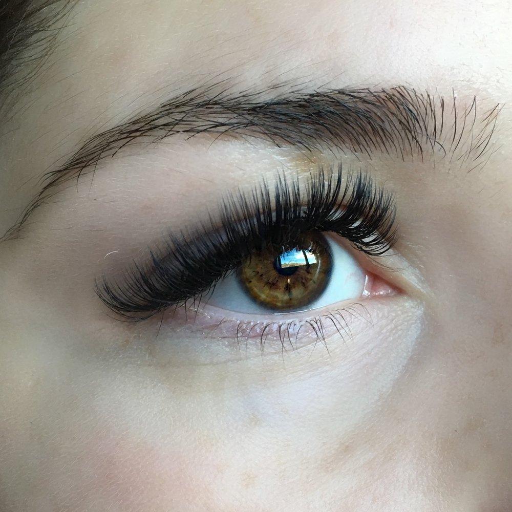 best_eyelash_extensions_layton_ut.jpg