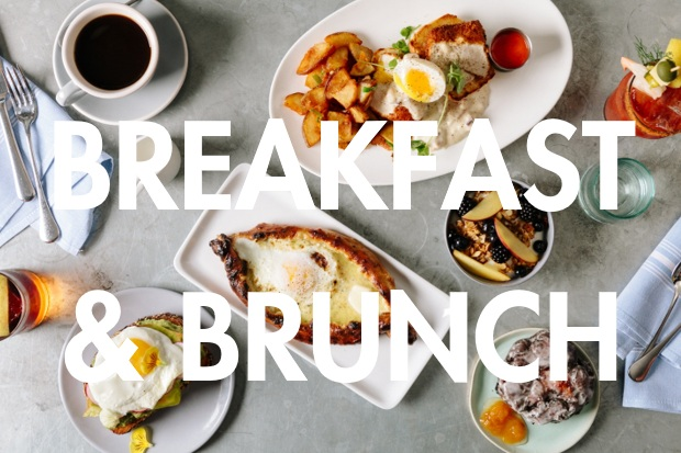Headwaters+Breakfast+and+Brunch+futura.jpg