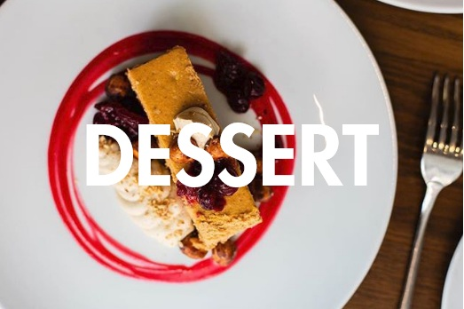 Headwaters+Dessert+futura.jpg