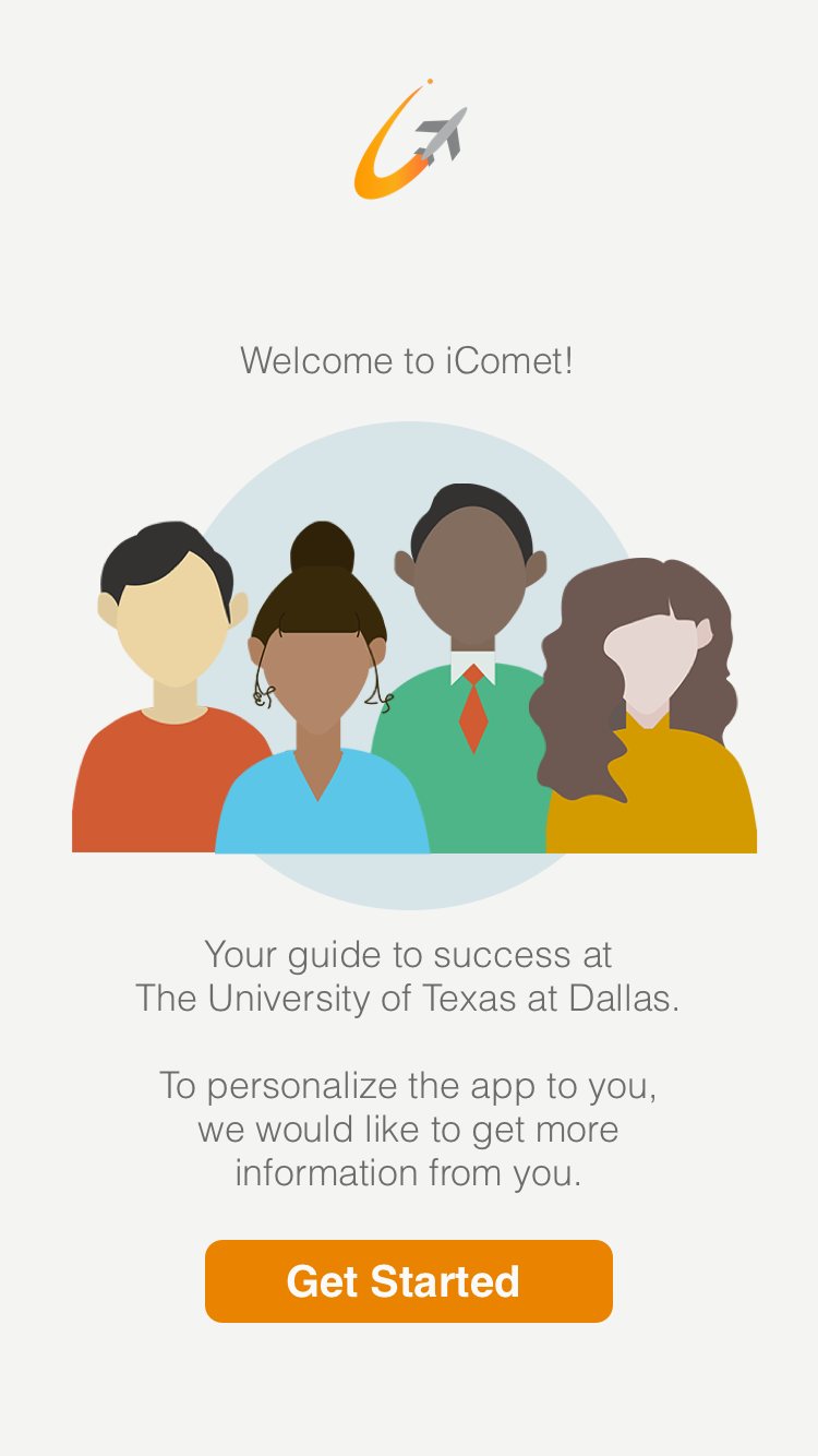 Onboarding 1@2x.png