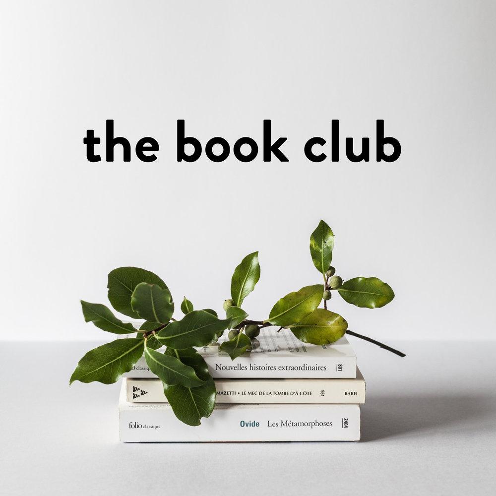 bookclub.jpg