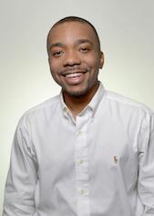Calvin Williams, M.D.