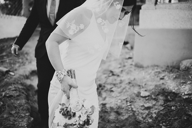 destination_wedding_photographer010.jpg