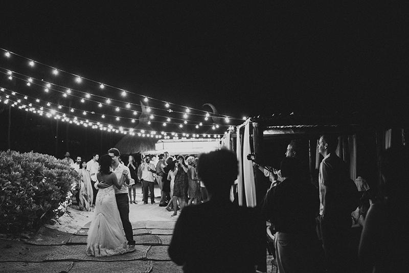 best_wedding_reception_012.jpg