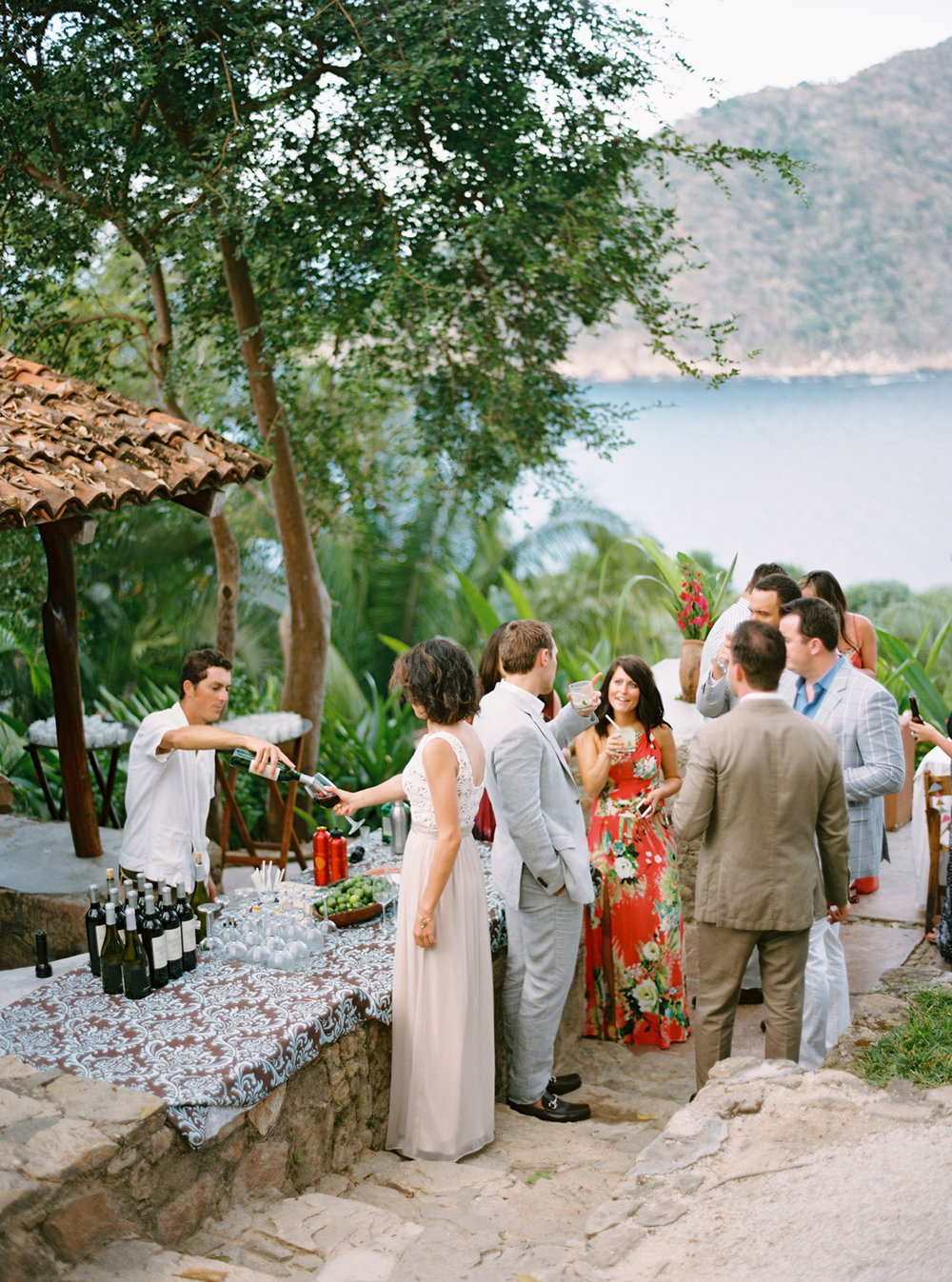 hotel_verana_wedding_044.jpg